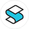 SMMlab ロゴ