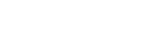 Allied Architects