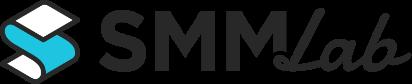 SMMLab