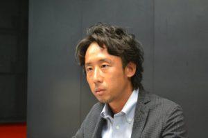 【企業担当者に聞くSMM最前線】リーデル(RSN JAPAN 株式会社) 西村 敏雄氏(1/2)