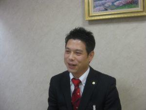【企業担当者に聞くSMM最前線】タマホーム株式会社Facebook課 川野和義氏(2/2)