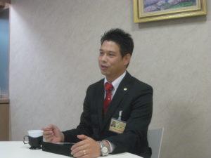 【企業担当者に聞くSMM最前線】タマホーム株式会社Facebook課 川野和義氏(1/2)