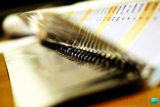 ソーシャルメディア運用を成功させるスケジュール策定のヒント