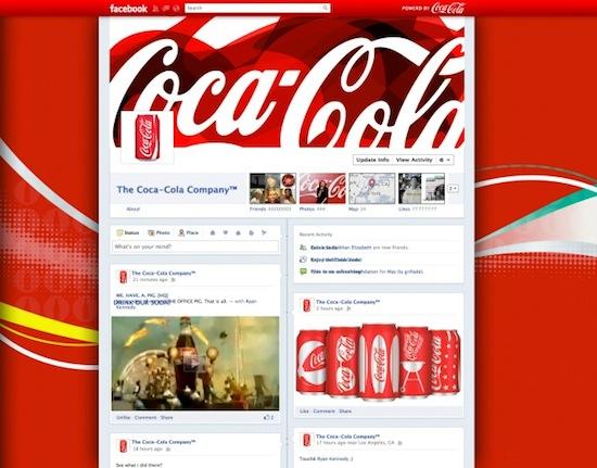 Facebookページへのタイムライン導入で考えておきたい4つのこと
