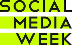 social-media-week_logo