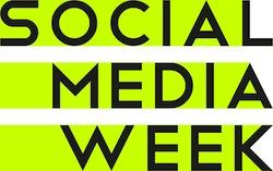 SMMLab厳選!10の話題で振り返る今週のソーシャルメディア関連ニュース[2012年2月第2週]