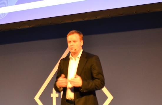 【fMC Tokyo 2012レポート】Facebookが目指すマーケティングの本質とは?(3)