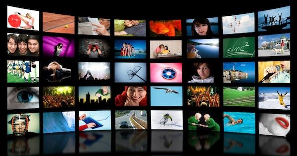 51個の使えるアイディア!動画コンテンツであなたのビジネスを成長させる利用法