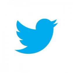 Twitter_New_LOGO