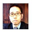 東急電鉄  都市開発事業本部 事業統括部 企画開発部 企画担当 福島 啓吾 氏