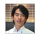 スターバックス コーヒー ジャパン マーケティング本部 Web/CRMグループ マネージャー 長見氏