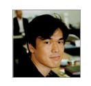 フェイスブック  Marketing Manager  須田 伸 氏