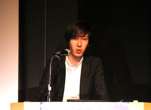 東急ハンズ ITコマース部 EC企画課 ディレクター 緒方恵氏
