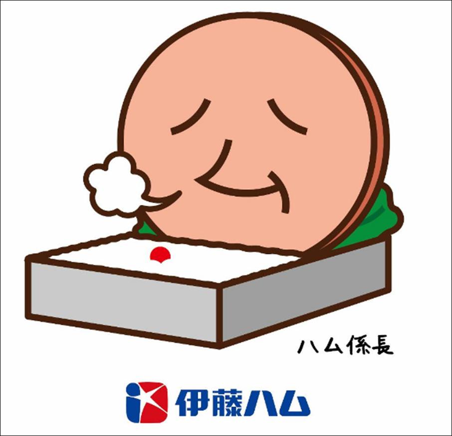 『JAL』 と『伊藤ハム』が実践するソーシャルメディアを通じたお客様とのコミュニケーションとは?【モバイル&ソーシャルWEEK2012 レポート】