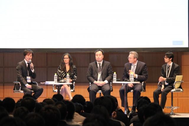 【ad:tech東京2012レポート(6)】多様化の時代においてマーケティングに求められる「本質」とは?