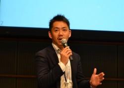野口 龍彦 株式会社mediba 広告事業本部 広告事業管理部 部長