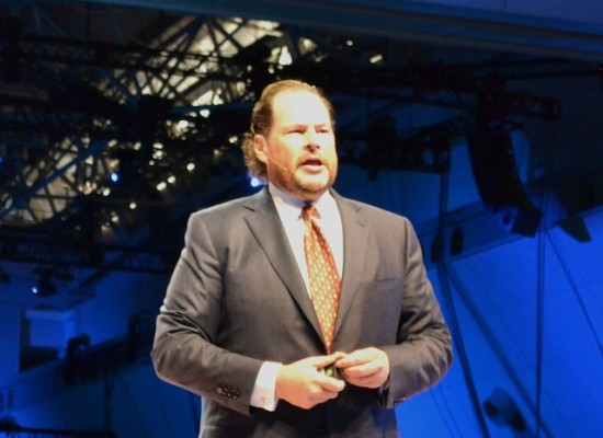 cloudforce_marcbenioff