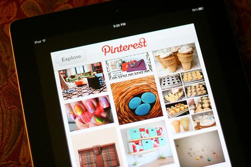 3つのステップで簡単!Pinterestビジネスアカウントの作成~運用開始までの手順まとめ
