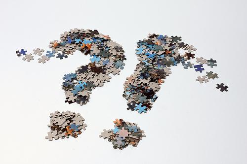 【Facebookページを進化させるインサイト活用】その投稿、嫌がられていませんか?5つのステップで簡単!ネガティブフィードバック率の調べ方