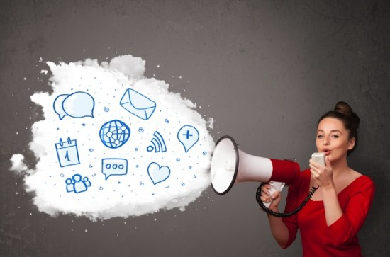 【Facebook広告以外にこれだけはやっておきたい!】Facebookキャンペーンの参加者を増やす7つの方法