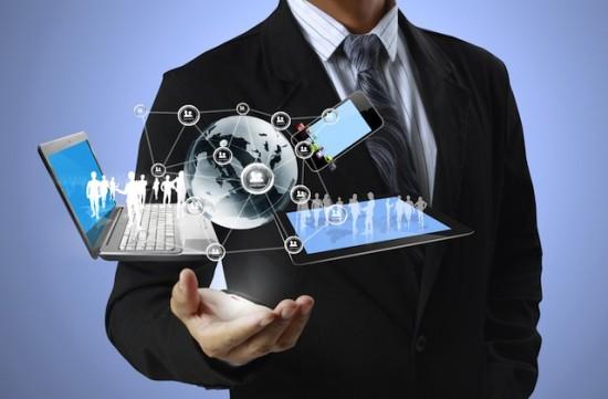 【活用事例に学ぶ】「ビッグデータ」分析でCRMデータの価値を最大化する業務プロセスの実例