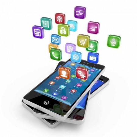 【スマホアプリの活用術 業種・目的別 第3弾!】スマートフォンアプリを利用した話題のプロモーション事例8選!