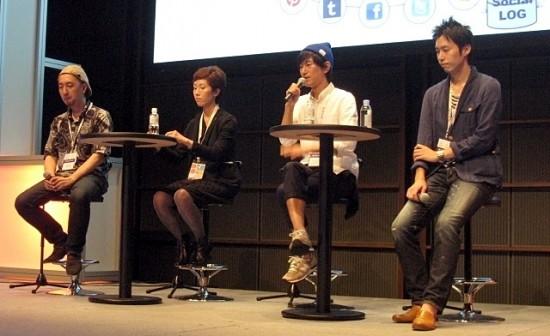 【ad:tech Tokyo 2013】スマートフォン&タブレット革命が巻き起こすブランド広告主へのインパクトとは