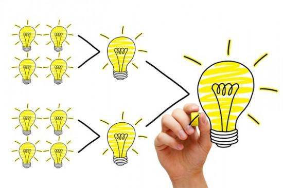ファンとの共創を目指すなら! 関係深化のためのソーシャルリサーチ有効活用法
