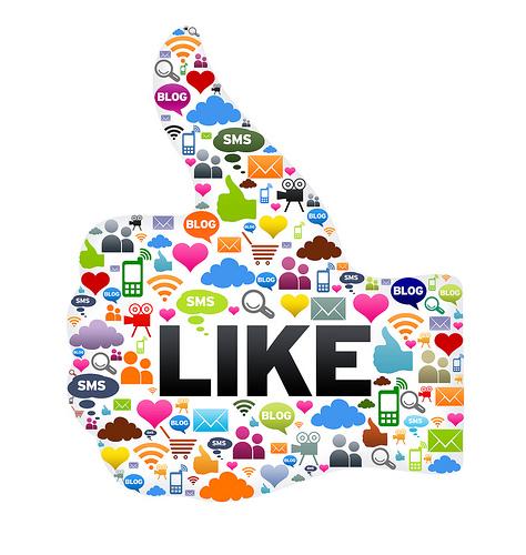 【ファンの期待に応える投稿とは?】ユーザーがFacebookページに本当に求めている3つのこと