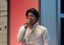 中村 壮秀 アライドアーキテクツ(株) 代表取締役社長