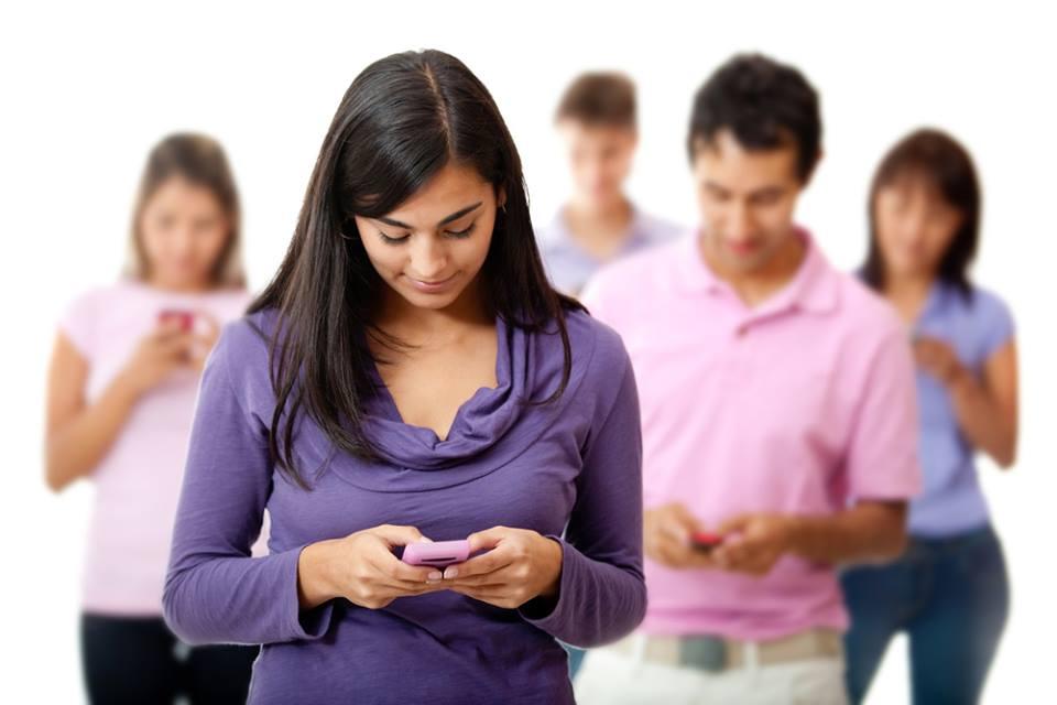 【ソーシャルメディア、モバイル時代だからこそ効果的!】リアルタイム・マーケティングとは?時事ネタ・イベントに合わせた4つの事例