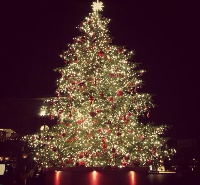 [2013年12月クリスマスSP!]話題のソーシャルメディアキャンペーン事例 今週のまとめ!《コカ・コーラ、バンダイ、ソフトバンク×日産など10選》