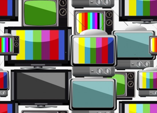「Twitter TV指標」はテレビに何をもたらすか?(プラスをもたらす期待を込めて)【ソーシャルテレビラボ】