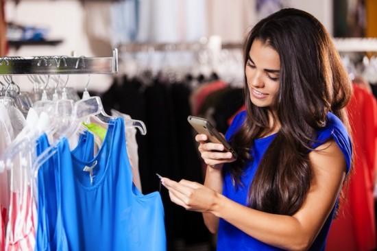"""ZOZOTOWNの新アプリ""""WEAR""""で、狙い通りアパレルECにおける店舗のショールーミング化は進むのか【Eコマースコンバージョンラボ】"""