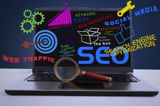コンテンツマーケティングに取り組むなら!無視できないGoogle+の3つのメリット