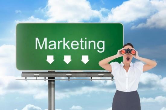 【2014年ソーシャルメディアマーケティングの展望】今年意識したいコミュニケーション3つのポイント