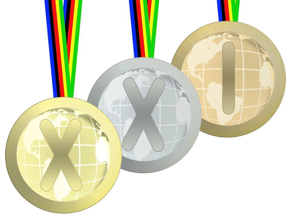 【オリンピック投稿事例まとめ】ホットな話題を積極的に導入して多くのファンとグッと接近!