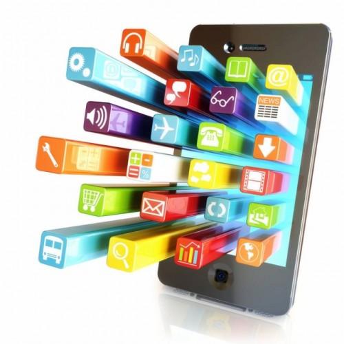 【スマホアプリの活用術 業種・目的別 第4弾!】スマートフォンアプリを利用した話題のプロモーション事例9選!