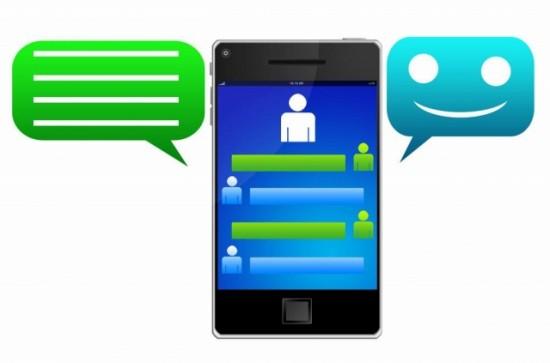 【企業のLINE活用8つのポイントと参考事例】Facebookとはどう違う?LINEを活用する際の基本事項