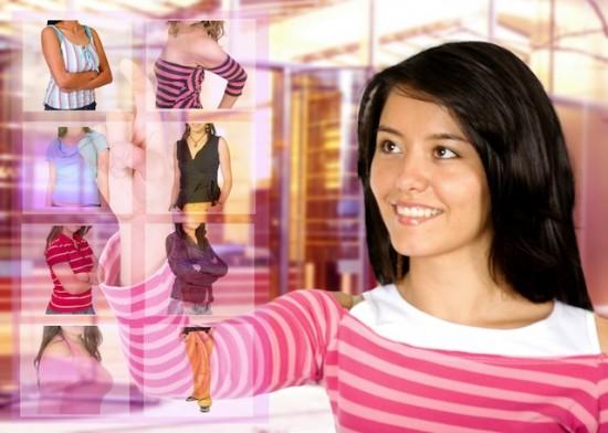 アパレルECでWEAR、Virtusize、VAULTが提案する次世代のオンライン商品選択の姿