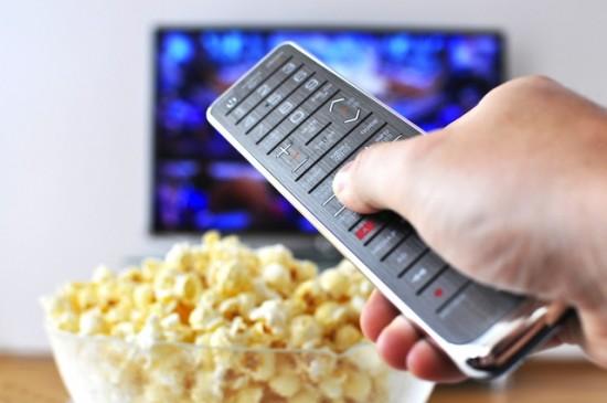 テレビ情報を再構築すると、新ビジネスが見えてくる?【ソーシャルテレビラボ】