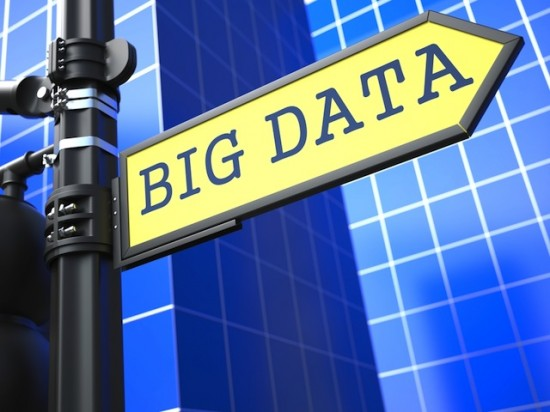 ビッグデータ活用はいよいよ実践フェーズへ!マーケティングに活かすデータの使い方とは?【無料セミナー紹介】