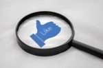 Facebookページを開設したのは良いけど…何を投稿したら良いの?! 日々の運用に役立つ10の投稿TIPS集