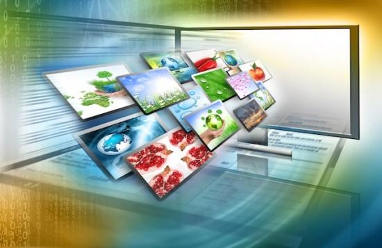 テレビとネットの融合の鍵はテキスト化にあった〜エム・データ社データセンター訪問記〜【ソーシャルテレビラボ】