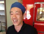 【企業担当者に聞くSMM最前線】地方こそソーシャルメディア活用!岐阜県高山市の和菓子店、福壽庵のFacebookを通じた地域密着型コミュニケーション