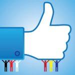 最新まとめ!【保存版】Facebookページの作り方~初めてでも簡単!11の手順~