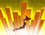 Facebook都道府県別ユーザー数調査2014年5月版~広告出稿、O2O& キャンペーン設計の参考に