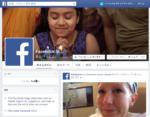 Facebookページ新デザイン移行間近!6月6日前にチェック必須な7つの変更点