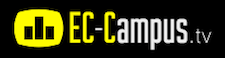 ECキャンパス.tv