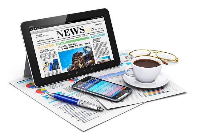 5分でチェック!先週のソーシャルメディア関連ニュースをまとめ読み【2014.7.28~8.1】